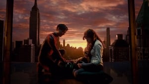 Spider-Man 3 – KhmerDub (2007)