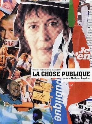 Public Affairs-Jean-Quentin Châtelain