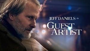 Guest Artist 2019