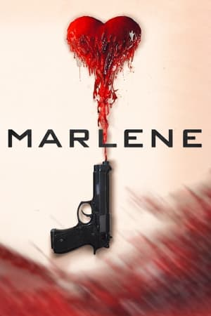 Marlene (2020)