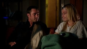 Chicago Fire: 1×11