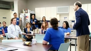 Superstore: 2×16