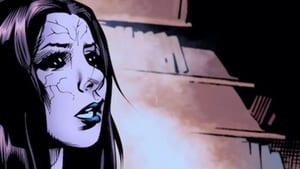 Buffy the Vampire Slayer: Season 8 Motion Comic: Season 1 Episode 19