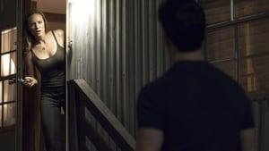 Too Close to Home: Saison 2 episode 2