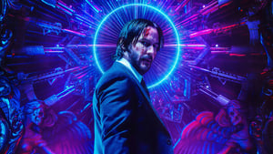 John Wick: Chapter 3 – Parabellum 2019 HD Watch and Download