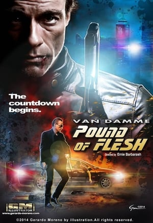 Pound of Flesh (2015) Subtitrat in Limba Romana