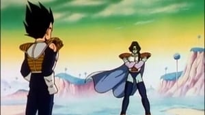 Assistir Dragon Ball Z 2a Temporada Episodio 18 Dublado Legendado 2×18