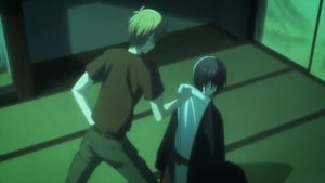 Fruits Basket: Saison 2 Episode 9