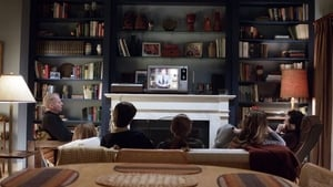 The Americans: 4×9
