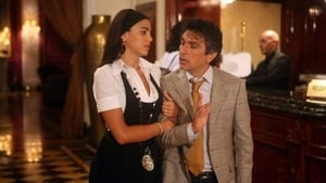 No problem (2008)