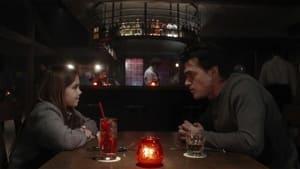 American Horror Story Season 10 :Episode 3  Thirst