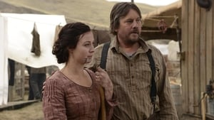 Hell on Wheels: 2×1