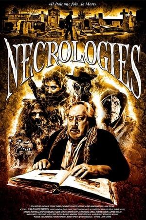 Necrologies (2018)