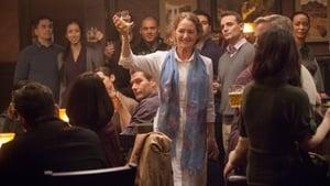 Wayward Pines: Season 1 Episode 4