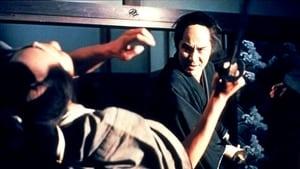 どら平太 (2000)