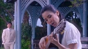 วงษ์คำเหลา Wongkamlao (2009)