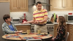 Two and a Half Men: S12E12
