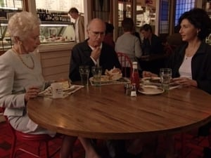 Curb Your Enthusiasm 1×2