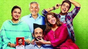 Ujda Chaman (2019) Full Movie Watch Online Free Download