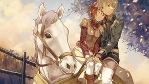 Akagami no Shirayuki-hime Season 1