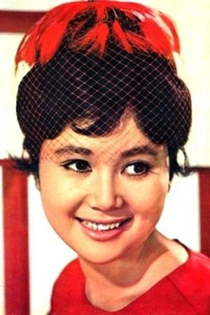 Reiko Dan isOsugi
