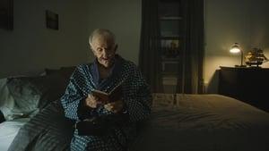 Happy Face (2018) CDA Online Cały Film Zalukaj