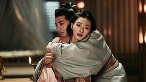 Secret of the Three Kingdoms Episode 19