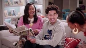black-ish Season 7 Episode 13 Mp4 Download