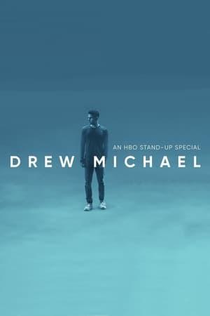 Drew Michael
