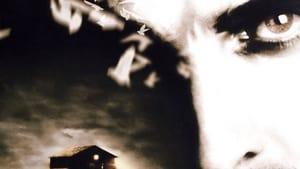 Las manos del diablo (2001)