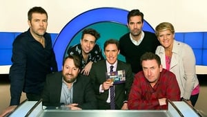 Would I Lie to You?: 9×5