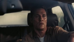 Interstellar (2014) Bluray 480p, 720p