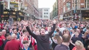 Sunderland 'Til I Die: 2×5