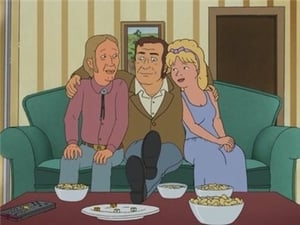 King of the Hill: S12E22