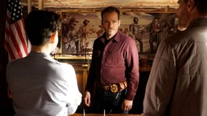 Deputy Season 1 – Episode 12 Putlockers Watch Online