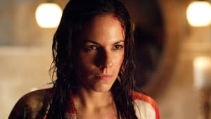 Lost Girl: 1×8