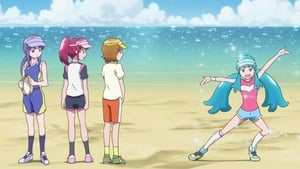 Happiness Charge Precure!: Season 1 Episode 24