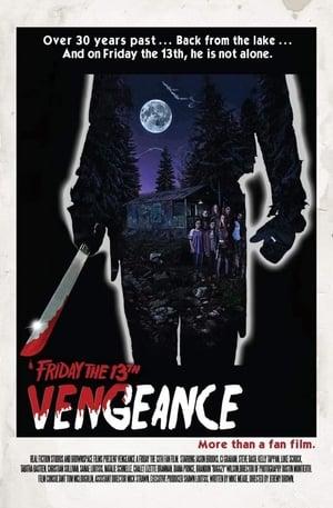 Vengeance (2019)