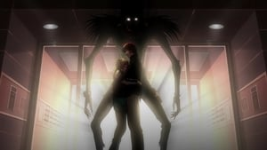 Death Note - Revival Wiki Reviews