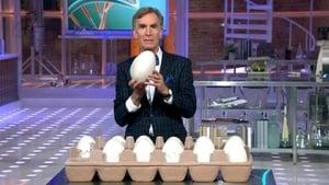 Bill Nye Saves the World: 1x12