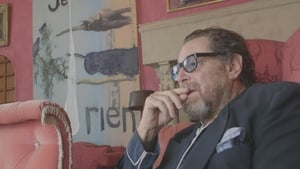 Watch Julian Schnabel A Private Portrait 2017 Full Movie Free Online.