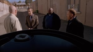 Breaking Bad: 5×10