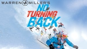 Warren Miller's No Turning Back (2014)