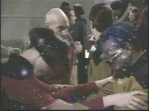 Star Trek: The Next Generation season 5 Episode 24