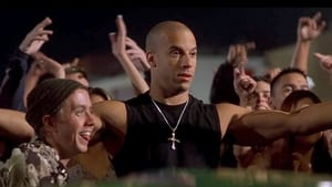 The Fast and the Furious (2001), [BDrip 720p H264 – Ita DTS Eng Ac3]
