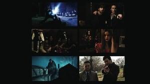 Rosencrantz and Guildenstern Are Undead (2009)