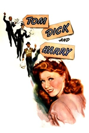 Watch Tom, Dick and Harry Full Movie