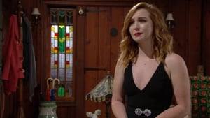 The Young and the Restless: 46×21