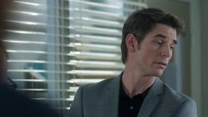 District 31 Season 3 : Episode 28