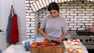 Selena + Chef: 2×2